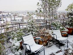 terrasse-winter_fl